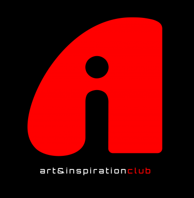 Art & Inspiration Club